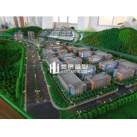 China Fujian province science and technology park wholesale