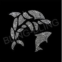 China STOCK DESIGN Dolphin Design 08 wholesale