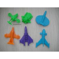 China Novelty Toys FC15980 Mini Airplanes 6 styles Asst. wholesale