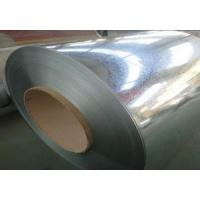 China Buy 8k Mirror Finish Stainless Steel Sheet on sale
