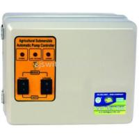 Buy cheap Evergreen Motor Control Starter (Mini) from wholesalers