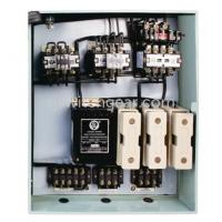 Buy cheap S.A.S.D. Panels With ISI Contactor from wholesalers
