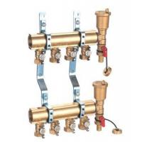 Buy cheap Manifold ART.8003 from wholesalers