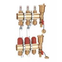 Buy cheap Manifold ART.8002 from wholesalers