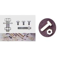 Buy cheap PVC AND NYLON FASTENERS from wholesalers