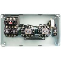 Buy cheap Fully-Automatic With ISI Contractor from wholesalers