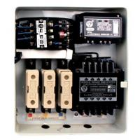 Buy cheap D.O.L Panels With ISI Contactor Gold from wholesalers