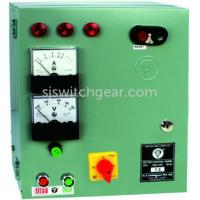 Buy cheap D.O.L Panels (For 3 Phase Motors & Submersible Pumps) from wholesalers