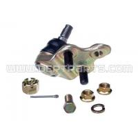 China Suspension,Steering System 43330-29185 wholesale