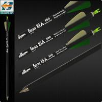 Buy cheap Gladiator Bolt GIANT 300/350/400 Carbon target arrows from wholesalers