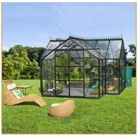 Buy cheap Garden Green House 5 from wholesalers