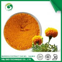 Buy cheap Marigold Extract from wholesalers