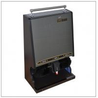 Buy cheap Custom Case T3 from wholesalers