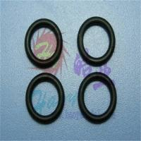 China HY018-00301 Rubber Rings/O Rings O Rings wholesale