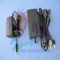 China HY022-01401A~01B Adapter for Charger wholesale