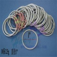 China HY018-00402 Rubber Rings wholesale