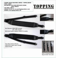 Topping Outdoor Hunting Accessories Gun Sling
