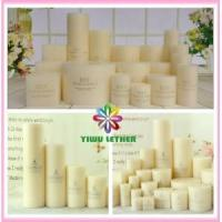 China Pillar Candles Classic Pillar Candles wholesale