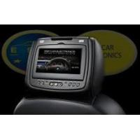Buy cheap Rear Entertainment System from wholesalers