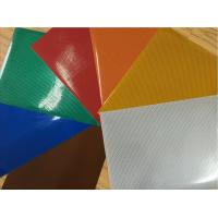 Buy cheap Reflective Sheeting AH500 HIG(3years) from wholesalers