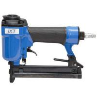 Buy cheap 97 Series Stapler from wholesalers