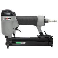 Buy cheap 18 Gauge Brad Nailer 10-32mm from wholesalers