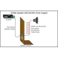Buy cheap Capacitors from wholesalers