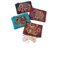 Purses & Wallets Product Code: P232