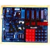 Microprocessor Training Kit Product CodePLA-009