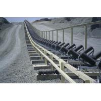 Products Wharf Belt Conveyor