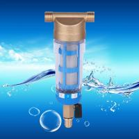 Buy cheap Filter BT-GT-3A from wholesalers
