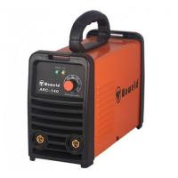 Buy cheap Stick (MMA) Welders (Inverter) ARC-140 from wholesalers
