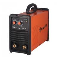 Buy cheap Stick (MMA) Welders (Inverter) ARC-200 from wholesalers