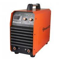 Buy cheap Stick (MMA) Welders (Inverter) ARC-300 from wholesalers