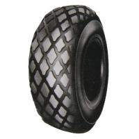 Buy cheap JinYunTong  GY-5 Tyre for Roller from wholesalers
