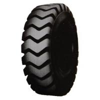 Buy cheap HuaTeEr  GY-4 Tyre for Loader from wholesalers