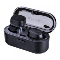 Buy cheap HOT SKY Patent BS209 True Wireless Bluetooth Earphones from wholesalers