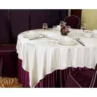 Buy cheap Tablecloth Product ID: TL-010 from wholesalers