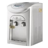 Buy cheap Desktop Water Dispenser (20T-G) from wholesalers