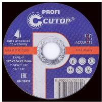 Buy cheap T41 CUTTING WHEEL from wholesalers
