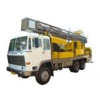 Buy cheap Water Well Drilling Rigs from wholesalers