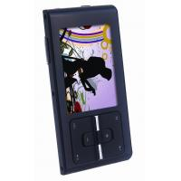 MP4 Player PMP-5010