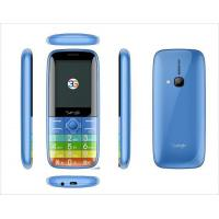 China Long Standby 3G Mobile Phone wholesale