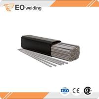 China ECoCr-A Hard Surfacing Welding Electrode on sale