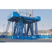 China RIG COMPONENTS Substructure wholesale