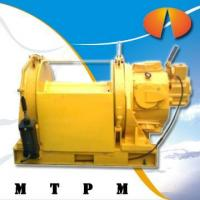 China RIG COMPONENTS Air Winch wholesale