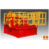 China RIG COMPONENTS Crown Block wholesale