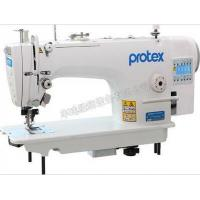 China TY-7770E A direct-drive one-piece automatic tangent side cutter flat sewing machine wholesale