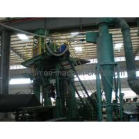 China China Ssaw Pipe Line (DIA406-1620MM) wholesale