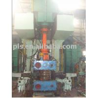 China China 4.4 Pomini 2-Roller Vertical Rolling Mill wholesale